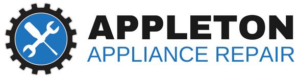 Appleton Appliance Repair